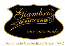 Giambri's Quality Sweets, Inc.