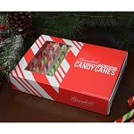 2020 Flavor of the Year Candy Canes (1 Doz.)