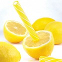 Porous Lemon Sticks (1 Doz.)