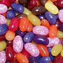All Natural Jelly Beans 12 oz.